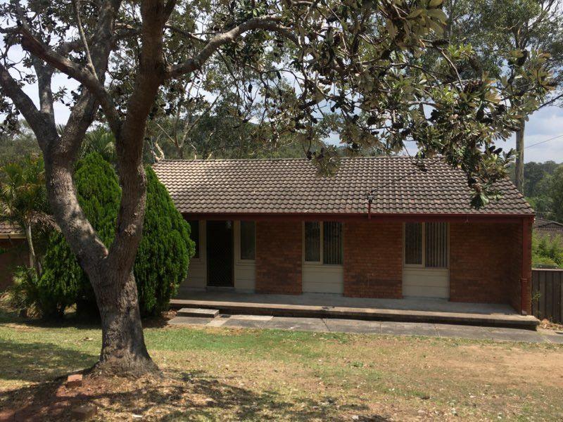 3 Isaacs Close, Watanobbi NSW 2259, Image 0