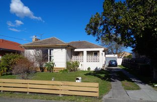 Picture of 6 Avondale Street, Springvale VIC 3171