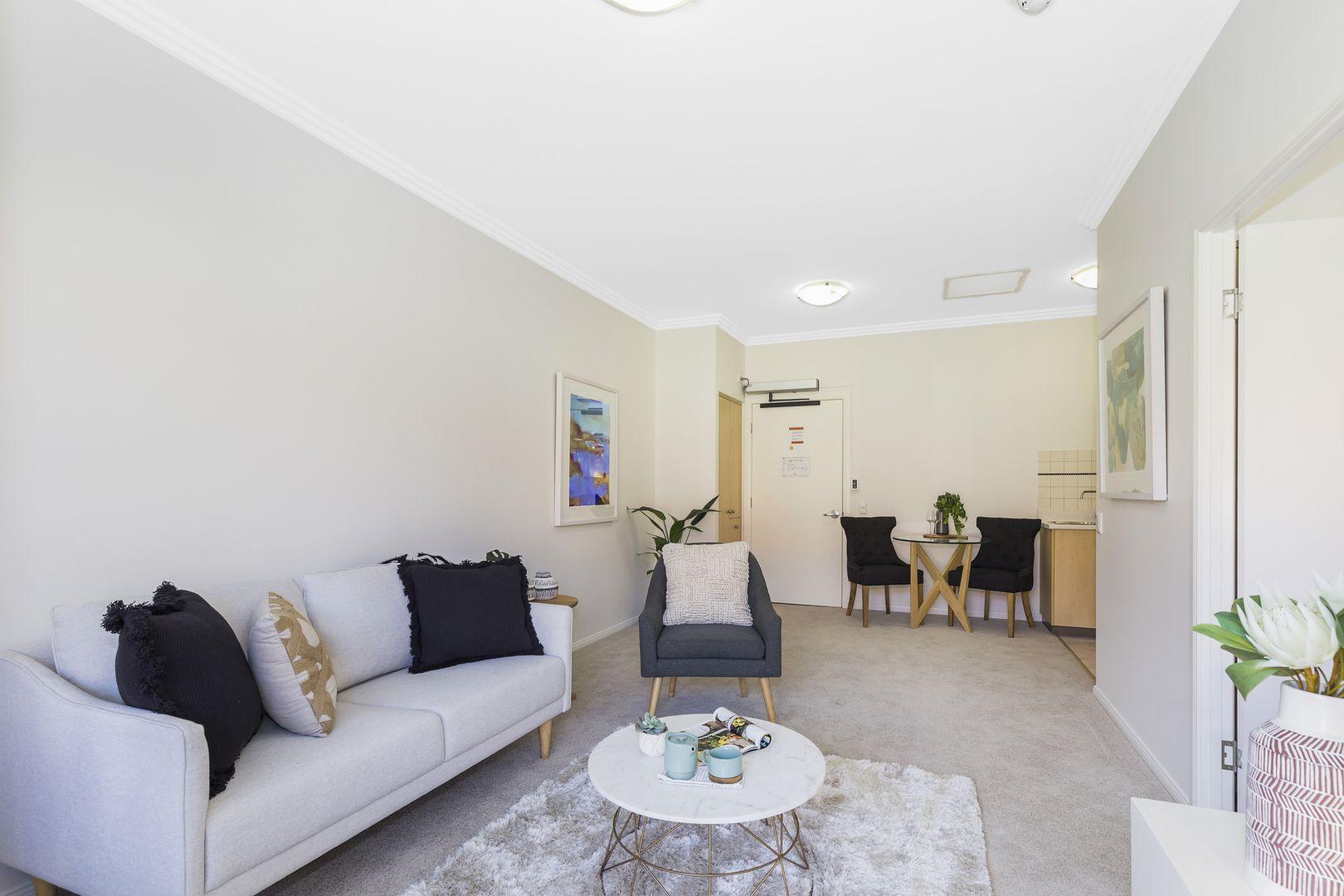 247/42 Ridley Road, Bridgeman Downs QLD 4035, Image 2