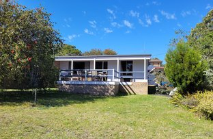 Picture of 46 St George Avenue, Vincentia NSW 2540