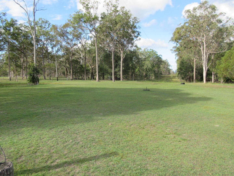 Goodwood QLD 4660, Image 1