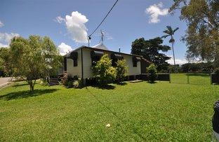 Picture of 72 Eddleston Drive, Cordelia QLD 4850