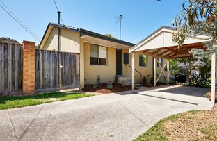 1/6 Wallace Avenue, Bayswater VIC 3153