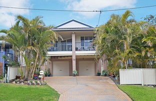 Picture of 58 Loftus Street, Bonnells Bay NSW 2264