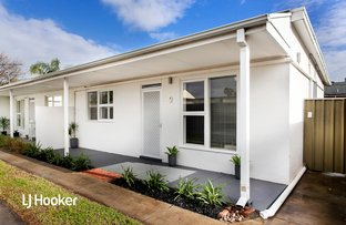 Picture of 2/9 Cuming Street, Mile End SA 5031