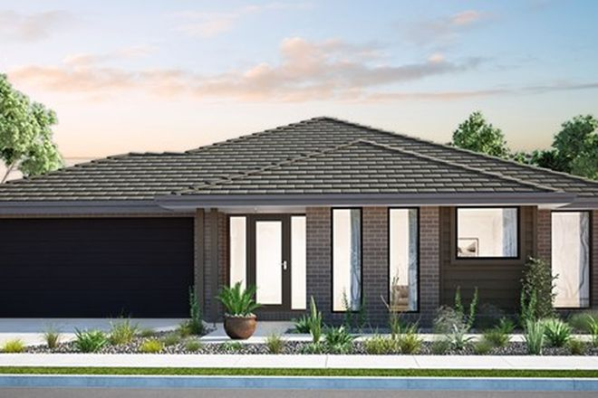 Picture of 123 Kariba Crescent, NEWBOROUGH VIC 3825
