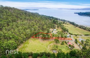 Picture of 4 Cloudy Bay Road, Lunawanna TAS 7150