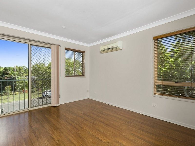 4/3 Kendall Street, Oxley QLD 4075, Image 0