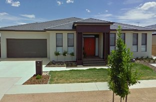 Perch Street, Throsby ACT 2914