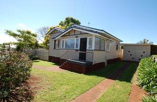193 Long Street, South Toowoomba QLD 4350
