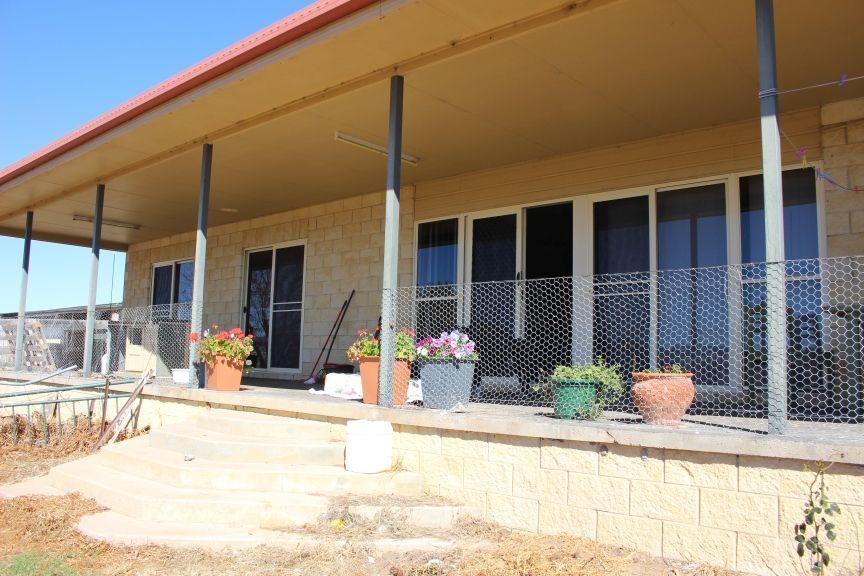 1086 Bruxner Way, Tenterfield NSW 2372, Image 2