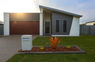 34 Beachwood Circuit, Bakers Creek QLD 4740