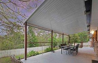 51 View Crescent, Arana Hills QLD 4054