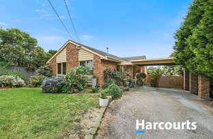 Picture of 14 Spring Road, Junction Village VIC 3977