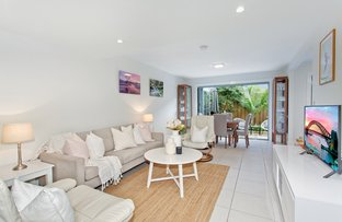 Picture of 3/159 Ernest Street, Crows Nest NSW 2065