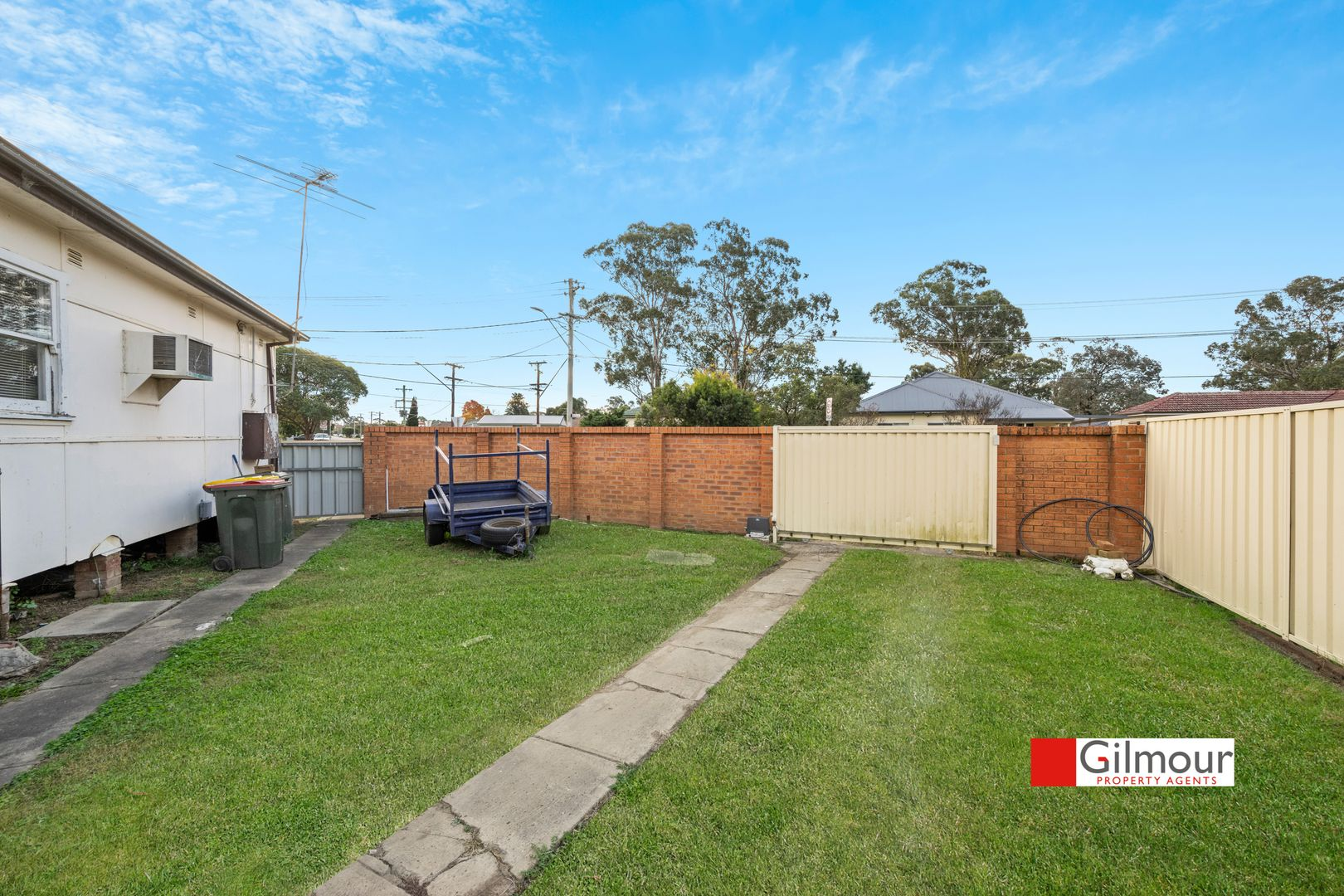 59 Davis Road, Marayong NSW 2148, Image 2