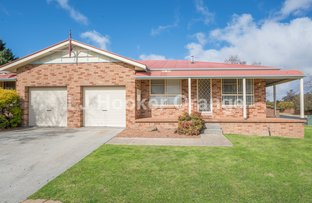 1/10 Turner Crescent, Orange NSW 2800