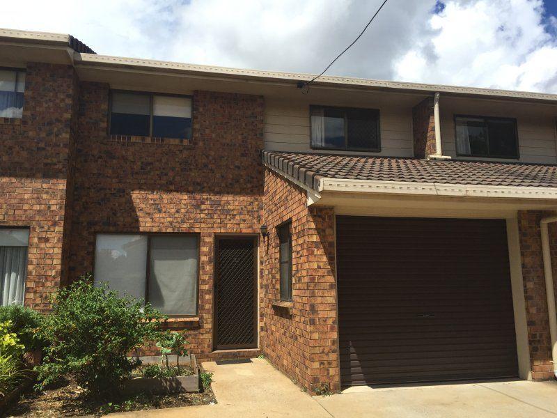 4A/280 James Street, Harristown QLD 4350, Image 0