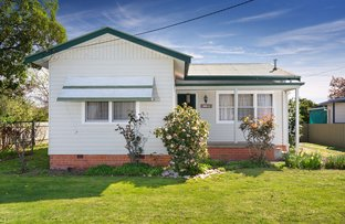 Picture of 212 Swan Street, North Albury NSW 2640