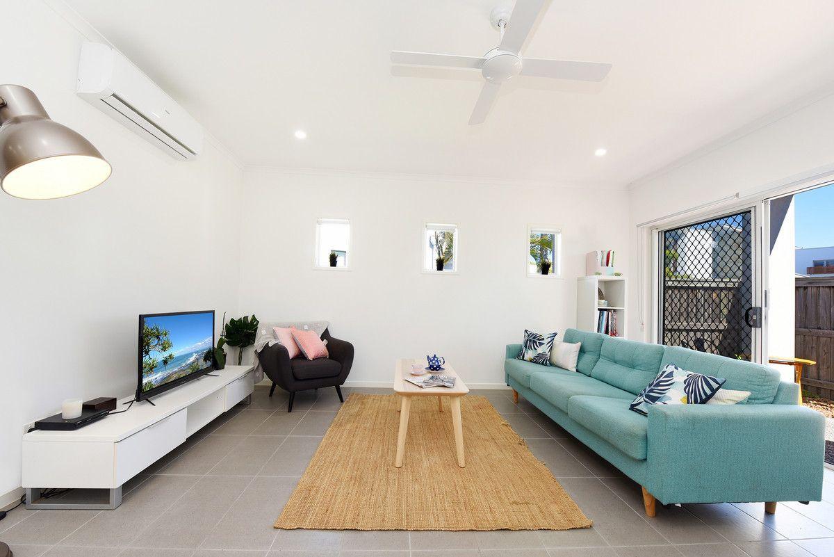 3/1-7 Rawson Street, Caloundra West QLD 4551, Image 0