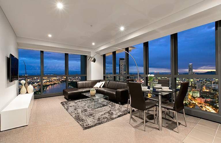 4702/501 Adelaide Street, Brisbane City QLD 4000, Image 0