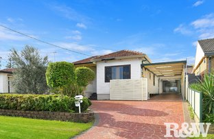 Picture of 17 Orchid Road, Guildford NSW 2161