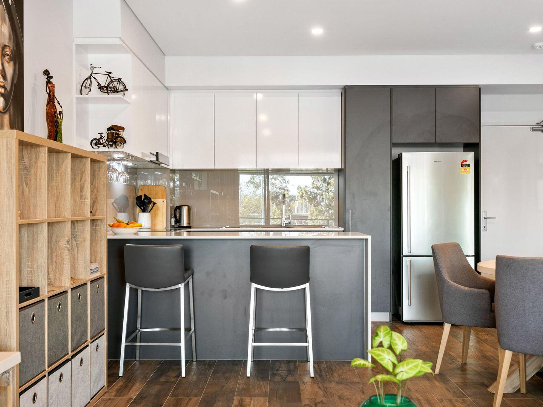 Apartment 9, 1 Davenport Road, Booragoon, Booragoon WA 6154, Image 1