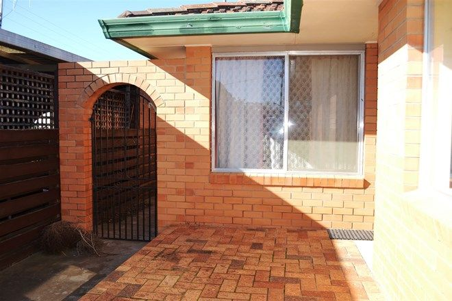 Picture of 121 Cleeland Place, KERANG VIC 3579