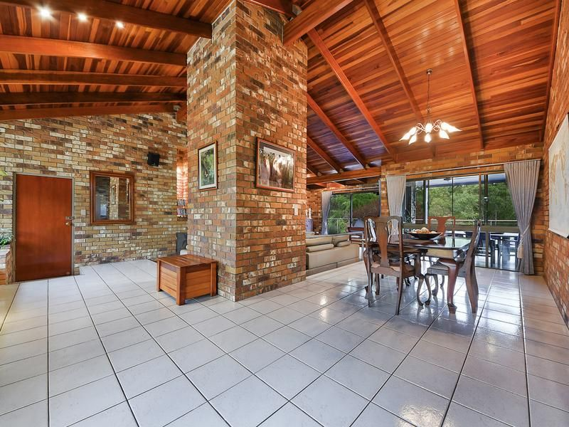 11 Beech Drive, Cashmere QLD 4500, Image 0