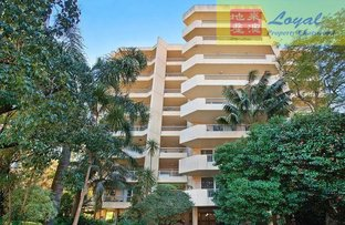Picture of 31/25-31 Johnson Street, Chatswood NSW 2067