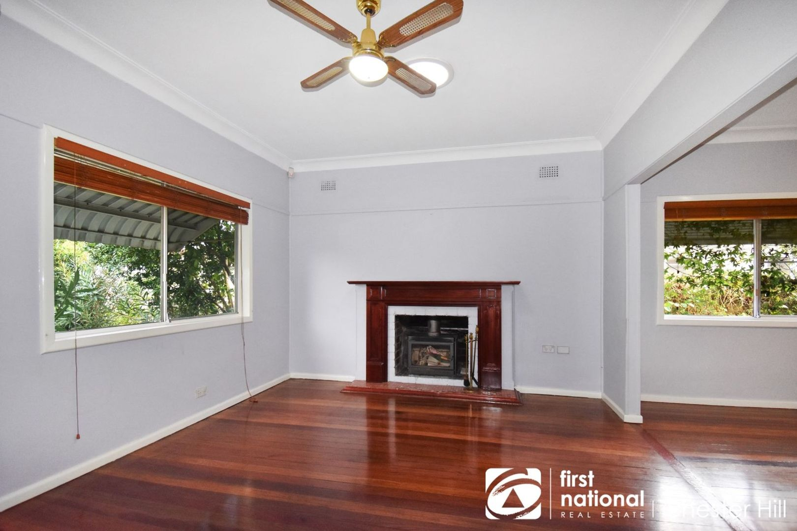 10 Biara Street, Chester Hill NSW 2162, Image 1