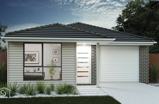 Picture of Lot 744 Bunya Crescent, Caboolture South QLD 4510