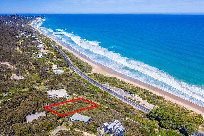 Picture of 17 Golf Links Road, EASTERN VIEW VIC 3231