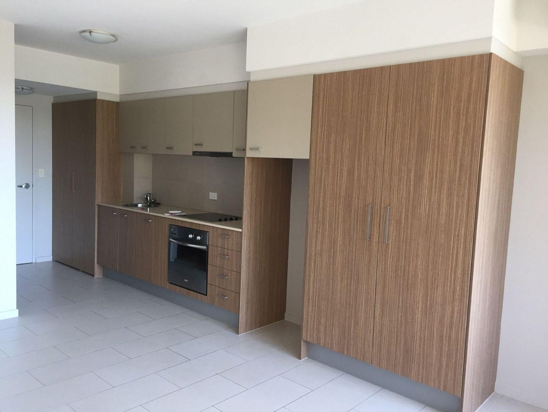 25 Park Rd, Yeronga QLD 4104, Image 0