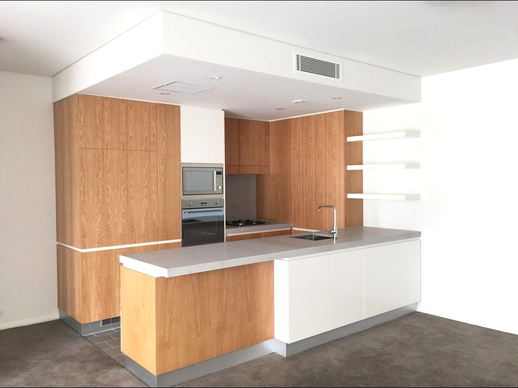 C411/1 Pearl Street, Erskineville NSW 2043, Image 2