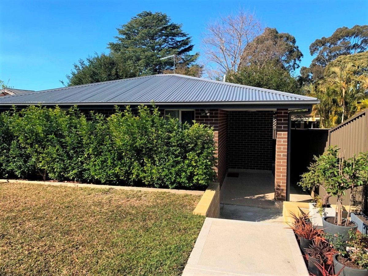 GF1/85A Kennedy Street, Picnic Point NSW 2213, Image 0