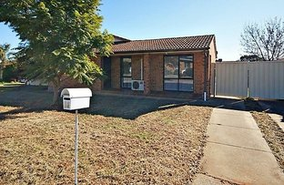 Picture of 13 Bagalowie Cres, Smithfield SA 5114