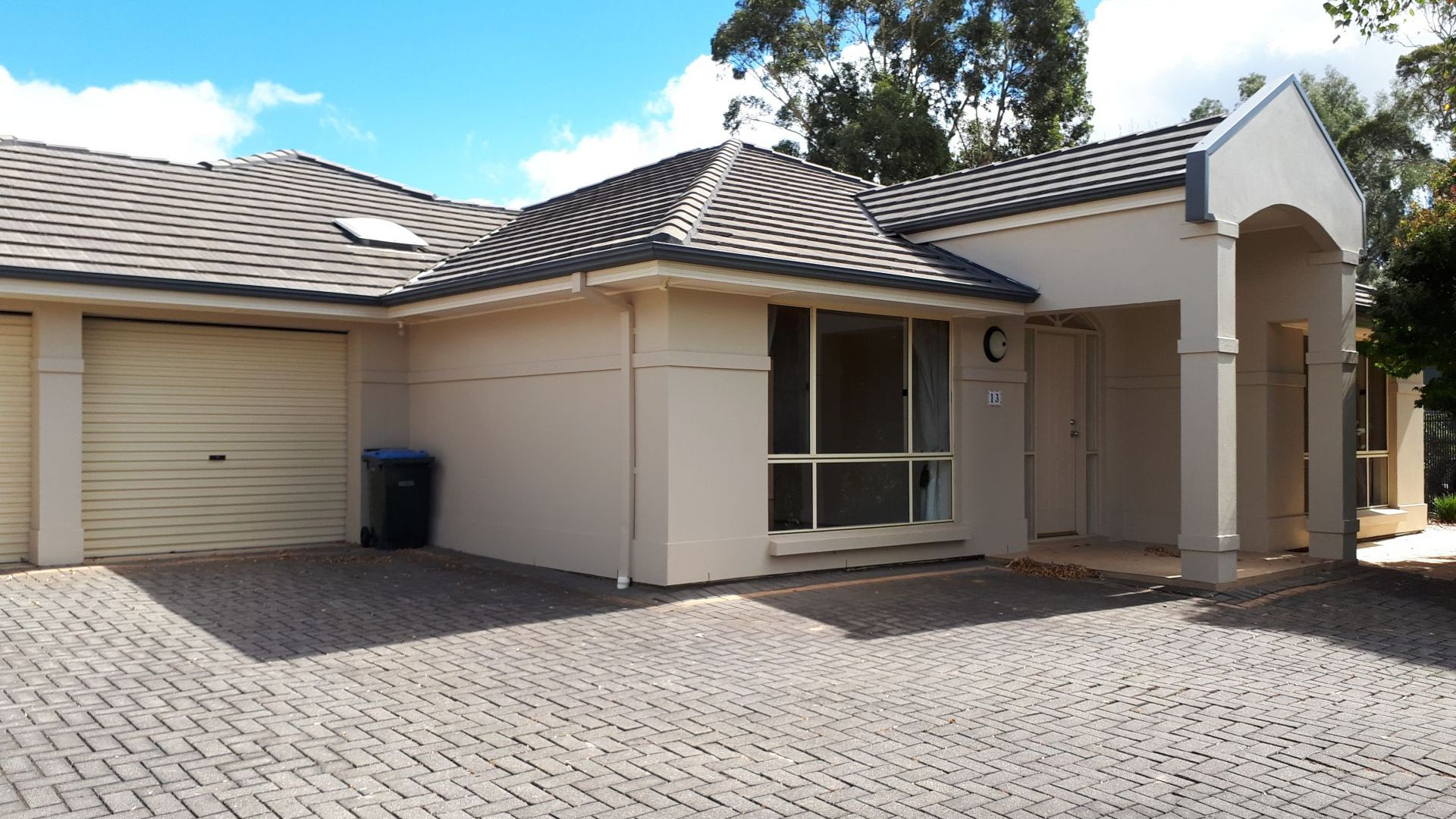 13 Wellow Crescent, Mount Barker SA 5251, Image 2