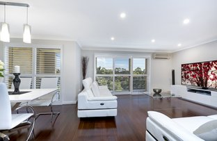 Picture of 28/11 Settlers Boulevard, Liberty Grove NSW 2138