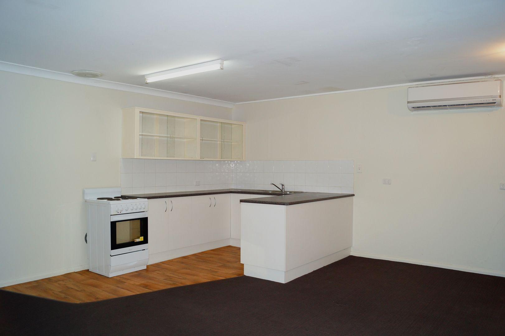 3/48 Boundary Street, Moree NSW 2400, Image 1