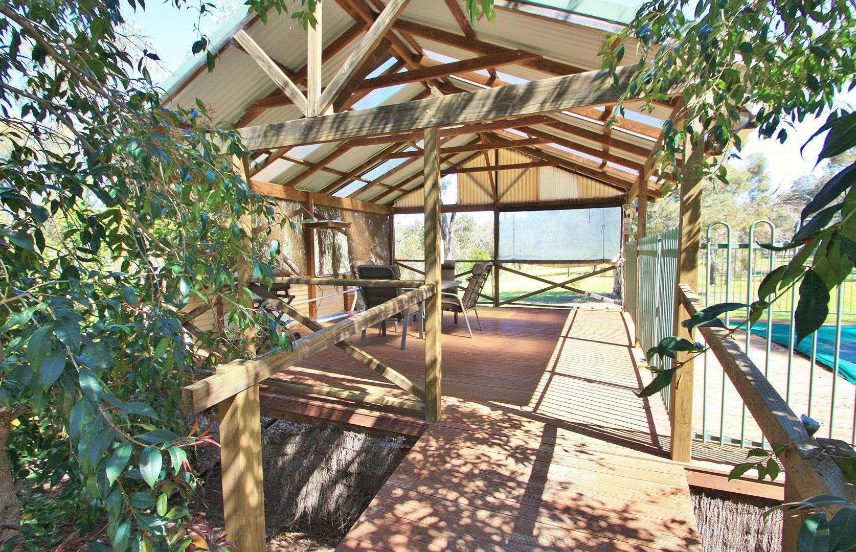 31 Kingfisher  Court, Bindoon WA 6502, Image 0
