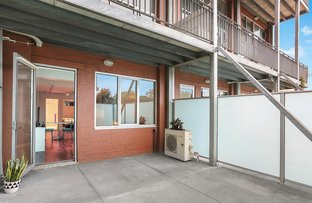 Picture of 12 Swallow Lane, Footscray VIC 3011