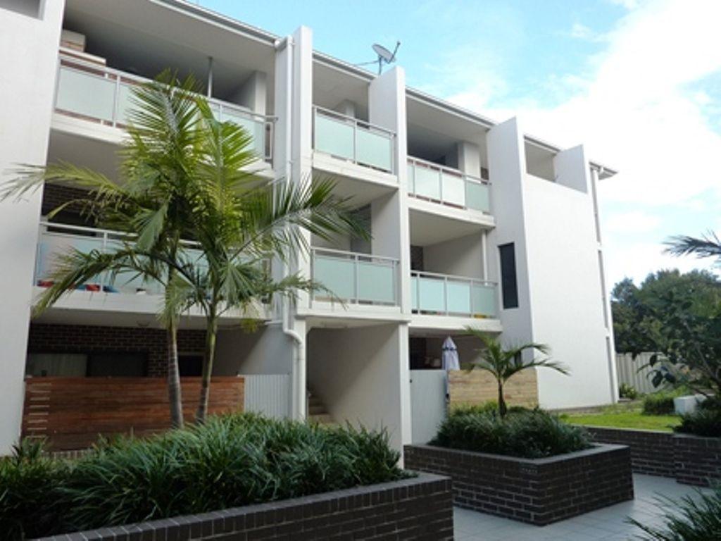 10/16-18 Boronia Road, Greenacre NSW 2190, Image 0