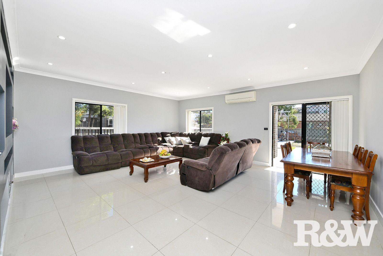 17 Mons Street, Granville NSW 2142, Image 1