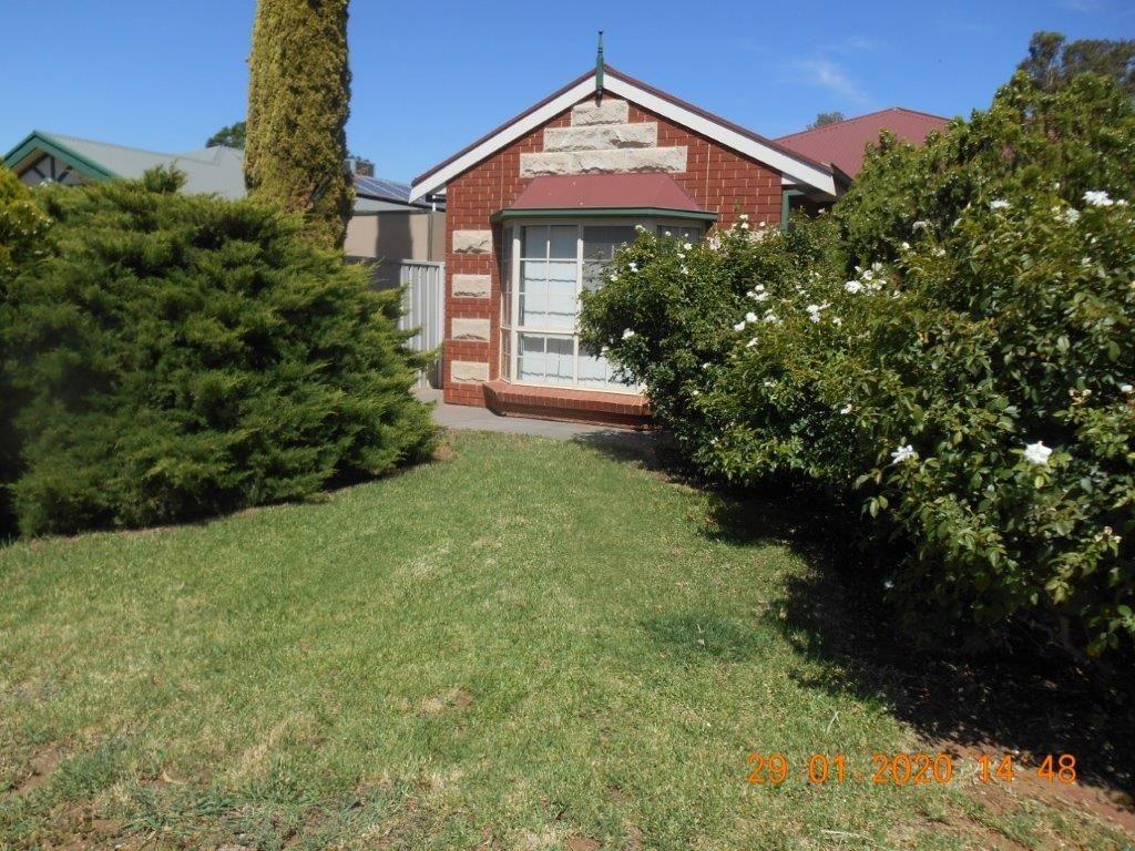 1/31 Korinthos Street, Renmark SA 5341, Image 0