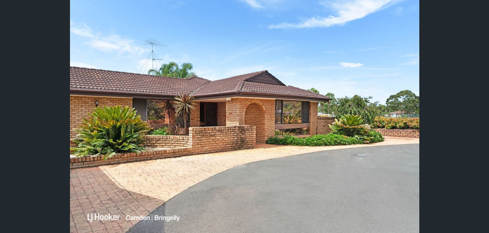 23 Masterfield Street, Rossmore NSW 2557, Image 1