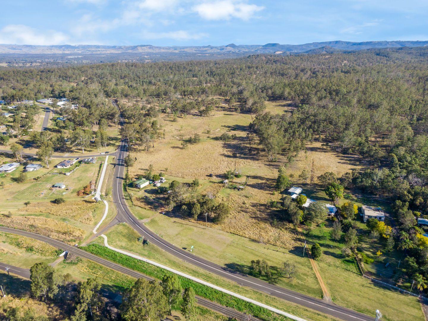 1043 Murphys Creek Road, Murphys Creek QLD 4352, Image 2