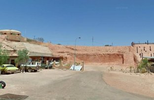 Picture of Lot 7A Oliver Street, Coober Pedy SA 5723