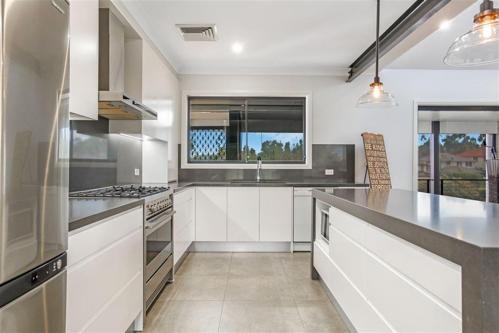 70 Knightsbridge Avenue, Glenwood NSW 2768, Image 1