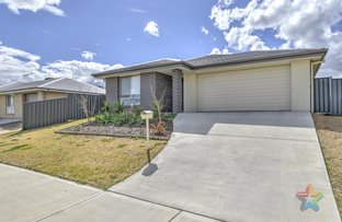 Picture of 5 Barber Street, Tamworth NSW 2340